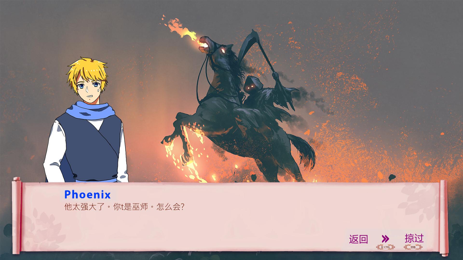 机会英雄(V1.2.1R-完整版-+DLC)插图7
