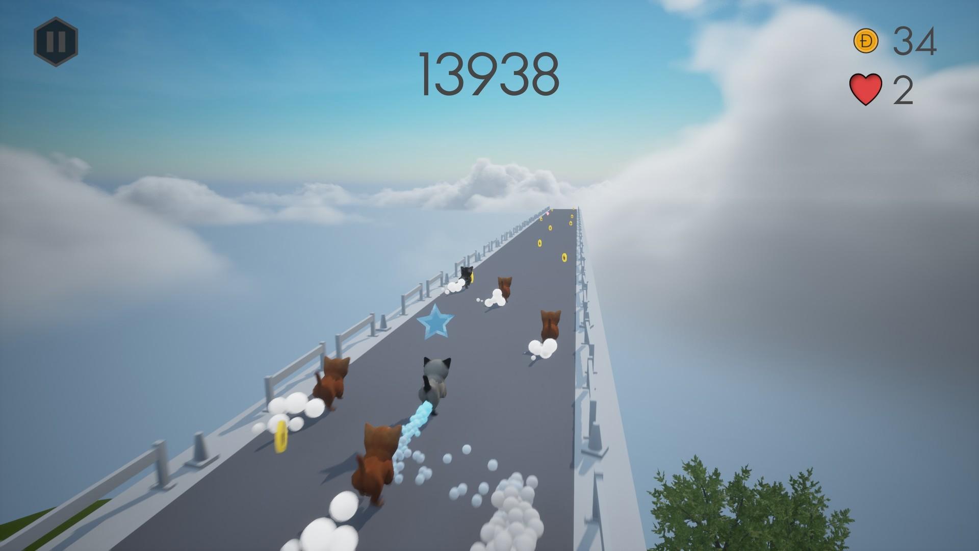 猫模拟器(Build.6832165)插图5