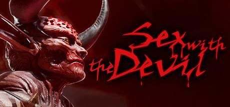 与魔鬼共眠/with the Devil(中文语音)插图